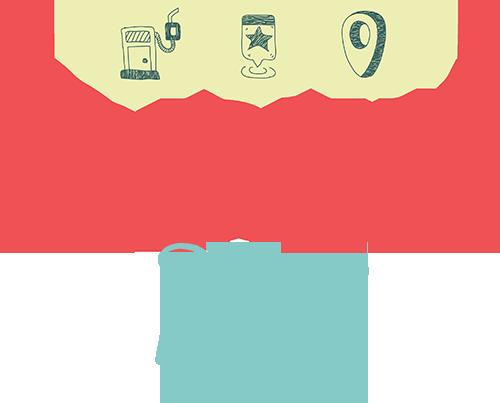 Open Road India